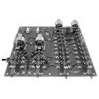 Relay Board (120V)
