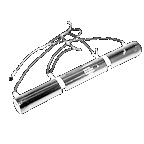 Resistor (250 ohm 225w)