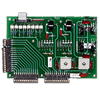 MP Power Board