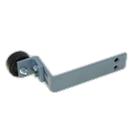 Interlock Roller Arm