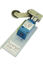 QLSII Limit Switch