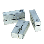 Limit Switch Clamp