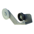 Limit Switch Roller Assembly