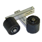 Limit Switch Roller Arm