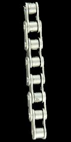 Retiring Cam Pick-Up Chain