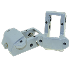 Interlock Latch