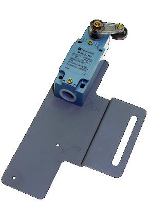 """Q"" Series Auto Sta-Set Switch"
