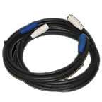 CARE-C Transmitter Cable