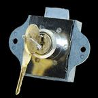 EUD Lock