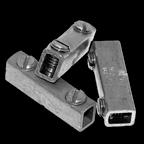 Pressure Lug Wire Clamp