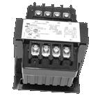 Transformer (230V/115VAC)