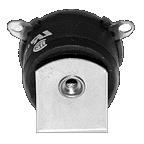 Buzzer (120V)