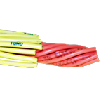 30-Wire Car Top Hoistway Cable
