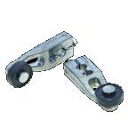 Auto Sta-Set Roller Arm
